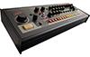 Roland TR-08: Boutique TR-808