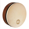 Meinl FD12BE