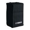 Yamaha Speaker Cover for DXR10 / DBR10 / CBR10