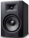M-Audio BX8-D3