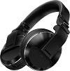 HDJ-X10 Black