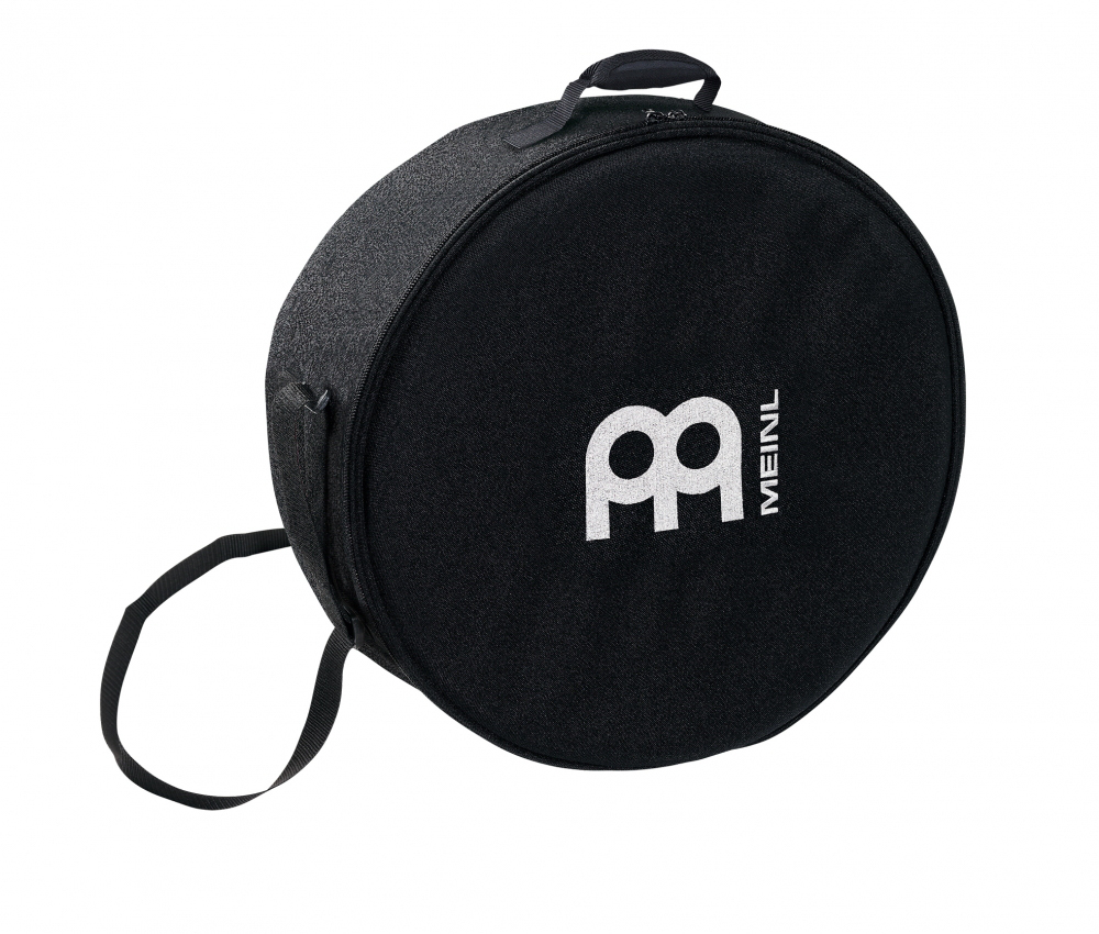 Meinl MFDB-12BE