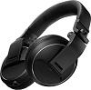 HDJ-X5 Black