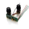 EMG O-EMG-BQC-CONTROL