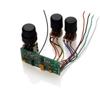 EMG O-EMG-BQS-CONTROL