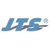 JTS IE-5FSL