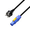 PowerCon Cable 1.5m