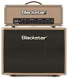 Blackstar HT CLUB 50 & HTV-212 Bronco Tan Pack