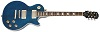 Epiphone Les Paul Tribute Plus 60s Outfit Midnight Saphire