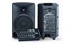 MIXPACK 10 Portable PA System