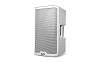 Alto TS212W White Active Speaker with Bluetooth