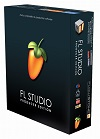 Imagine Line FL Studio Producer bundle 5-pack User EDU