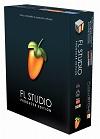 FL Studio 12 Producer Edition [Download]
