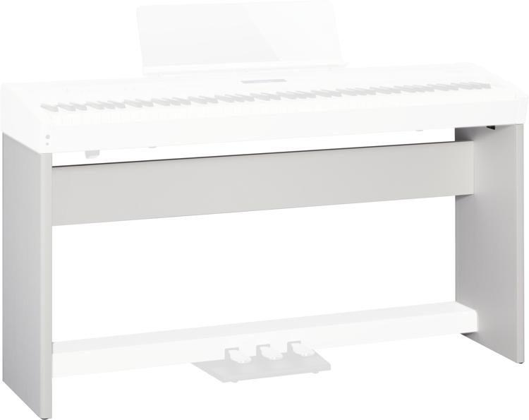 Roland KSC-72-WH [Stand for FP-60-WH]