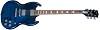 Gibson SG Standard HP 2018 Cobalt Fade