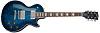 Gibson Les Paul Standard 2018 Cobalt Burst