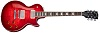 Gibson Les Paul Standard 2018 Blood Orange Burst
