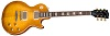 Gibson Les Paul Traditional 2018 Honey Burst