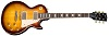Les Paul Traditional 2018 Tobacco Sunburst Perimiter