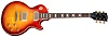 Les Paul Traditional 2018 Heritage Cherry Sunburst