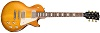 Les Paul Tribute 2018 Satin Faded Honeyburst