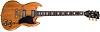 Gibson SG Special 2018 Natural Satin