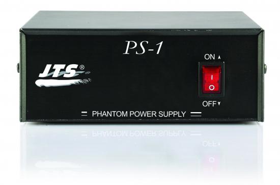 JTS PS-1