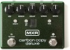 M292 Carbon Copy Deluxe Delay
