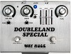 WHE212 Doubleland Special