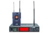 RU-8011DB/RU-850LTB