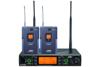 JTS RU-8012DB/RU-850LTB