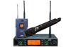 RU-8012DB/RU-850LTB/LTH