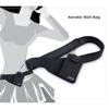 JTS Aerobic beltbag L