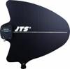 JTS UDA-49P