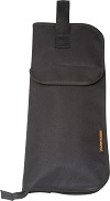 SB-B10 Stick Bag