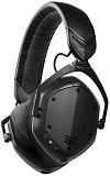 V-Moda Crossfade 2 Wireless Black