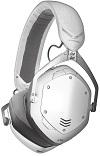 Crossfade 2 Wireless White
