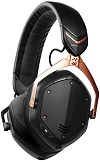 V-Moda Crossfade 2 Wireless Gold