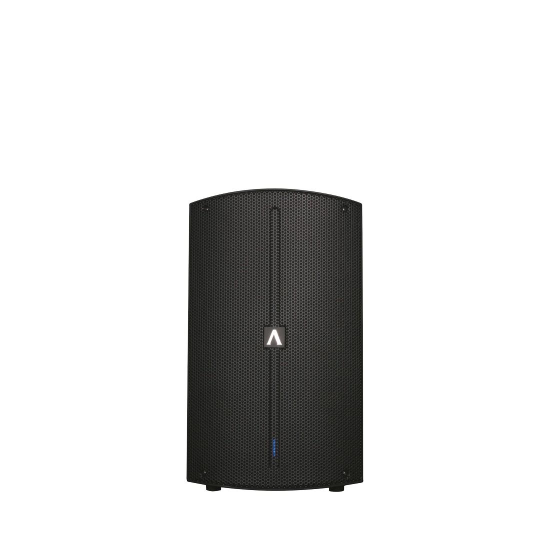 Avante Audio Avante A10