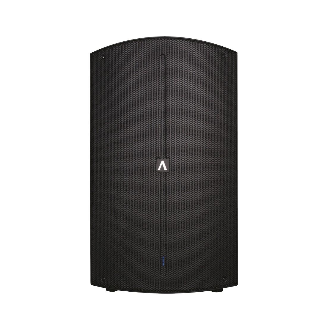 Avante Audio Avante A15