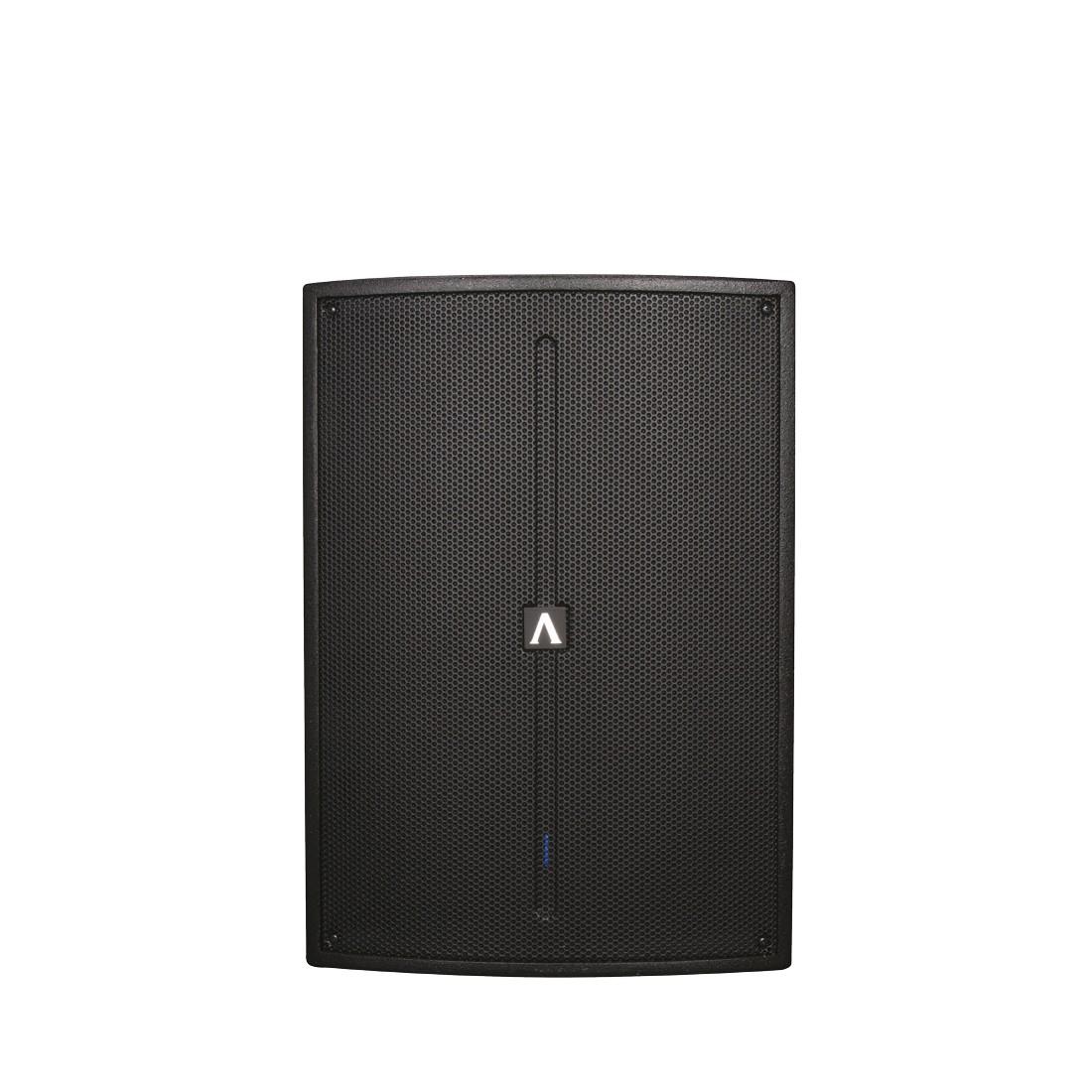 Avante Audio Avante A15S