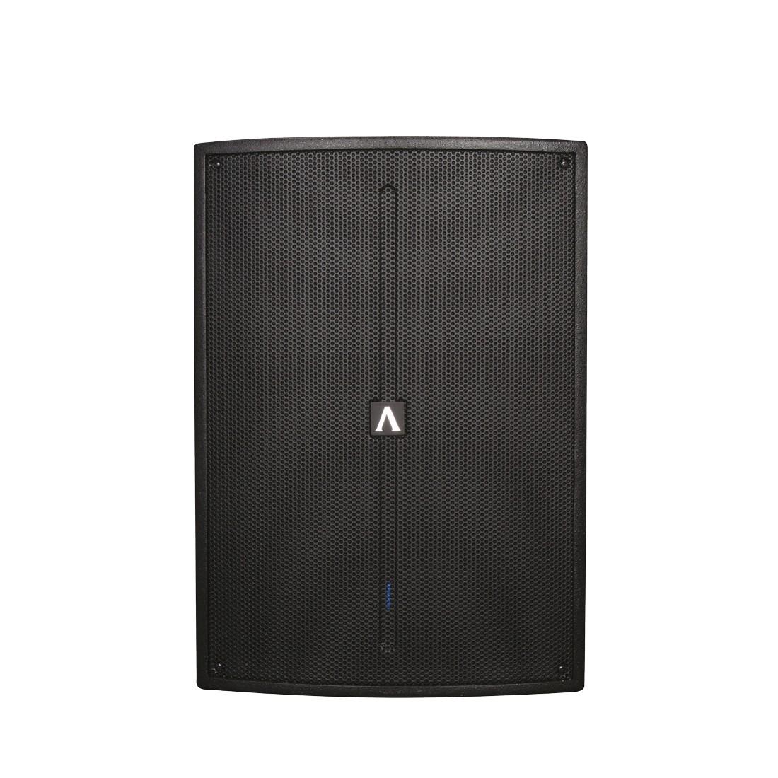 Avante Audio Avante A18S