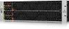FBQ6200HD 31-bands Stereo Grafisk EQ
