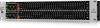 FBQ3102HD 31-bands Stereo Grafisk EQ