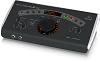Xenyx CONTROL2USB High-End Studio Control Centre