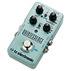 TC Electronic Quintessence Harmoniser