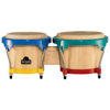 Nino Percussion NINO3NT-HK