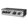 TC Electronic M100 Stereo Multi Effect