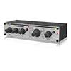 M100 Stereo Multi Effect