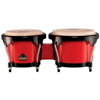 Nino Percussion NINO17R-BK